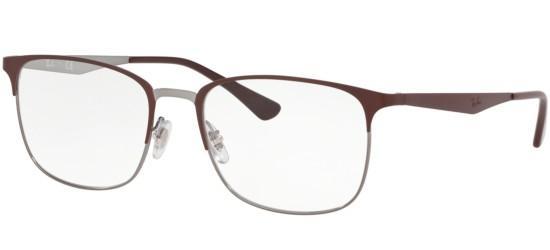 Ray-Ban briller RX 6421