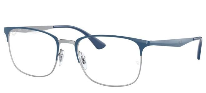Ray-Ban eyeglasses RX 6421