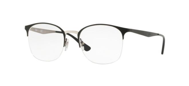 Ray-Ban eyeglasses RX 6422