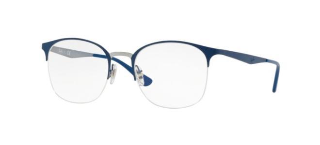 fed5a3436aa Ray-Ban Rx 6422 women Eyeglasses online sale