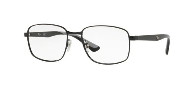Ray-Ban brillen RX 6423