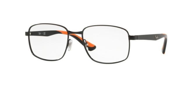 Ray-Ban eyeglasses RX 6423