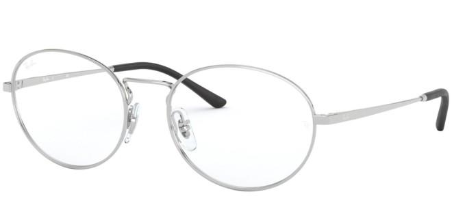 Ray-Ban eyeglasses RX 6439