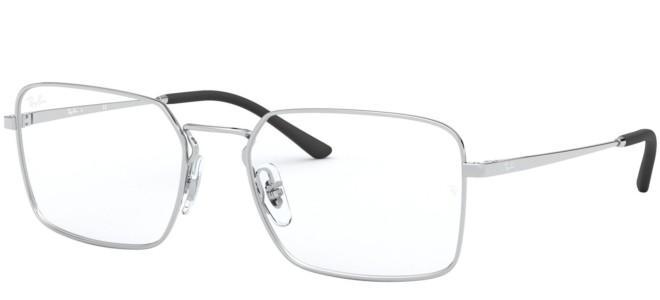 Ray-Ban briller RX 6440