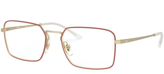 Ray-Ban eyeglasses RX 6440