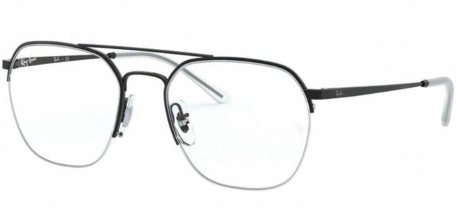 Ray-Ban brillen RX 6444