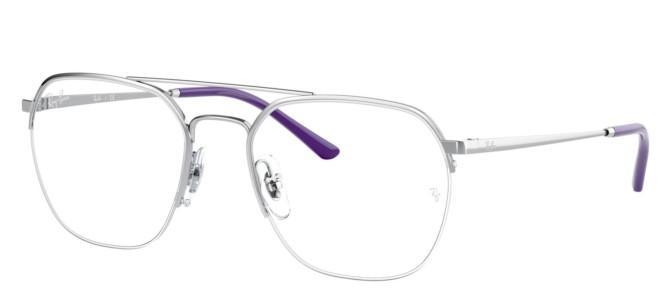Ray-Ban briller RX 6444