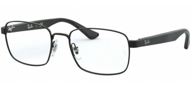 Ray-Ban briller RX 6445