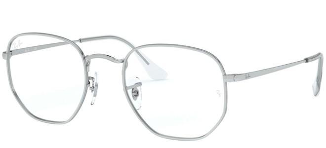Ray-Ban eyeglasses RX 6448