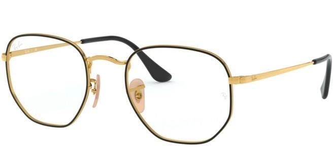 Ray-Ban briller RX 6448