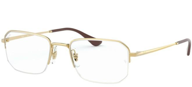 Ray-Ban eyeglasses RX 6449
