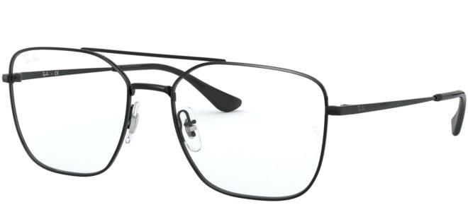 Ray-Ban briller RX 6450