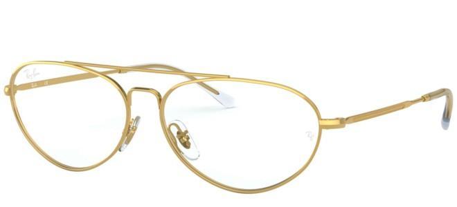 Ray-Ban briller RX 6454