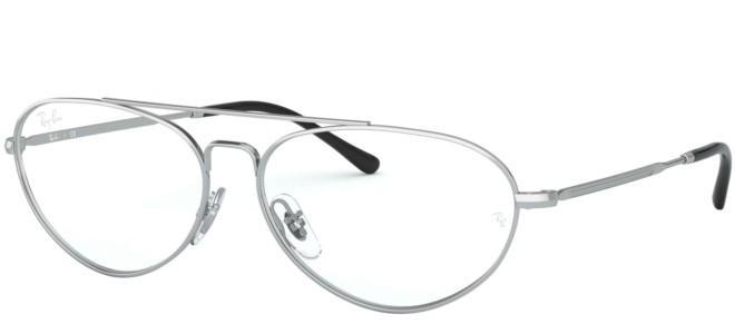 Ray-Ban eyeglasses RX 6454
