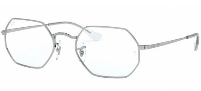 Ray-Ban eyeglasses RX 6456