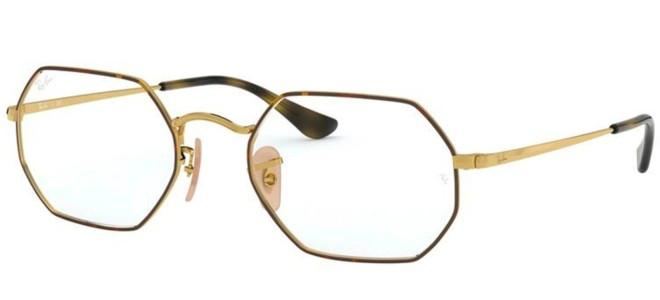 Ray-Ban brillen RX 6456