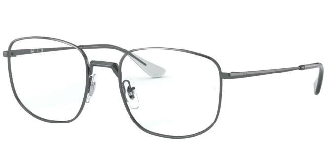 Ray-Ban eyeglasses RX 6457