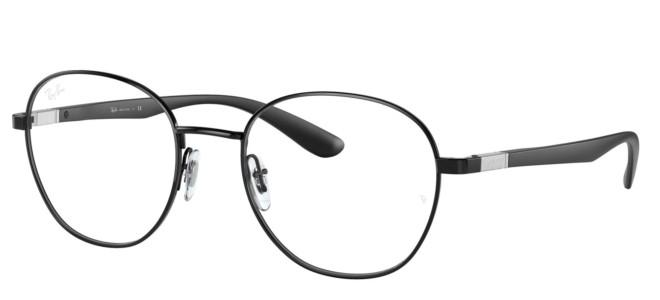 Ray-Ban briller RX 6461