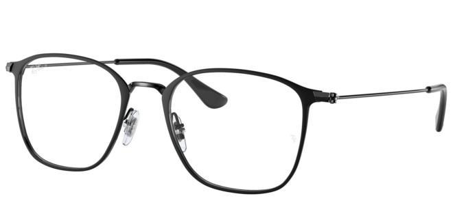 Ray-Ban brillen RX 6466