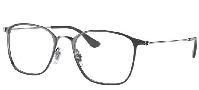 Ray-Ban eyeglasses RX 6466