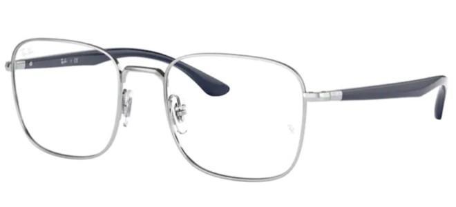 Ray-Ban eyeglasses RX 6469
