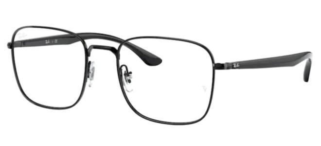 Ray-Ban briller RX 6469