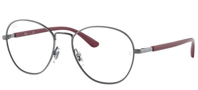 Ray-Ban briller RX 6470