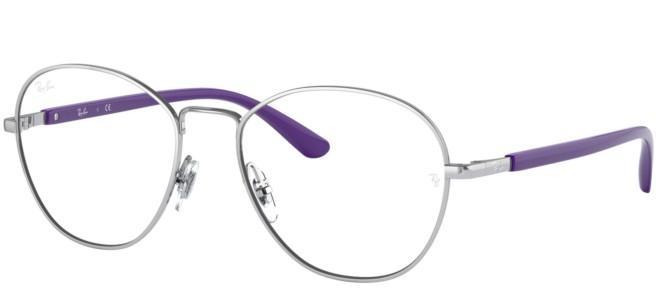 Ray-Ban brillen RX 6470