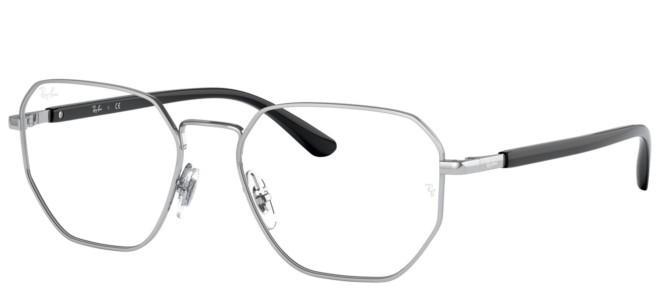 Ray-Ban brillen RX 6471