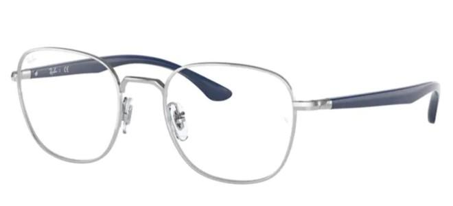 Ray-Ban briller RX 6477
