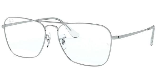 Ray-Ban brillen RX 6536