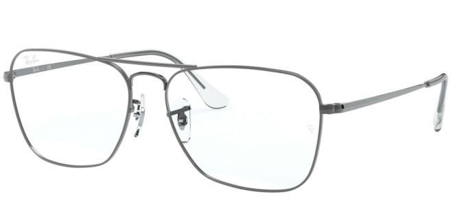Ray-Ban briller RX 6536