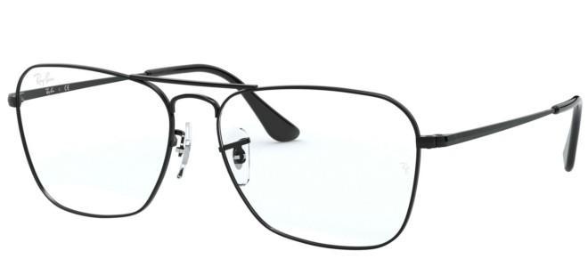 Ray-Ban eyeglasses RX 6536