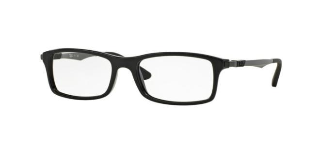 Ray-Ban eyeglasses RX 7017