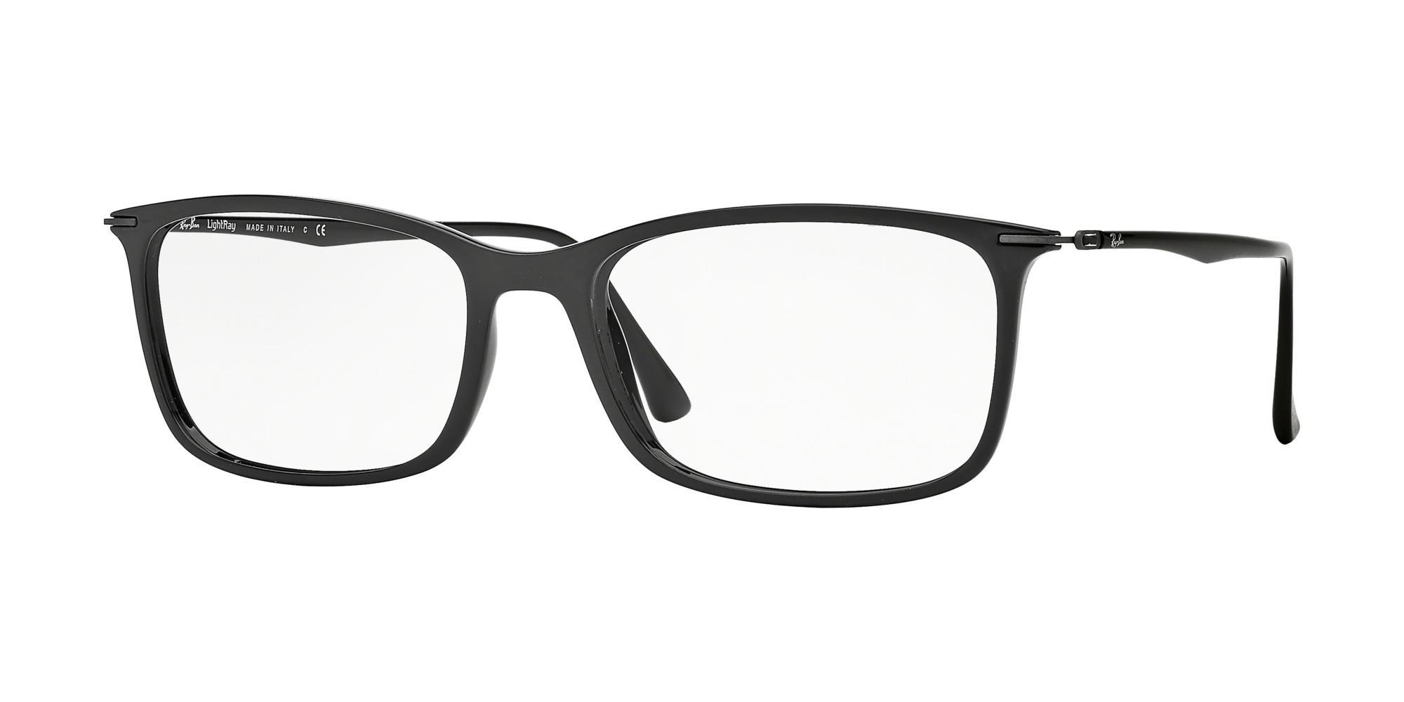 Ray-Ban eyeglasses RX 7031