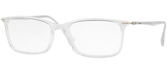 Occhiali da Vista Ray Ban RX 7031 (5620) tr3Ov