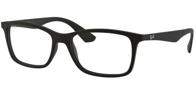 d87bf9d15e2 Ray-Ban RX 7047. matte black (5196)   140.00 FAST SHIPPING