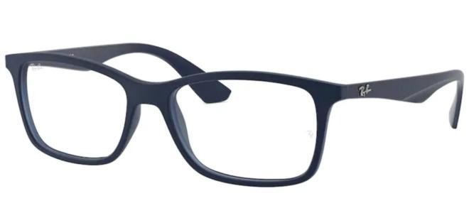 Ray-Ban eyeglasses RX 7047
