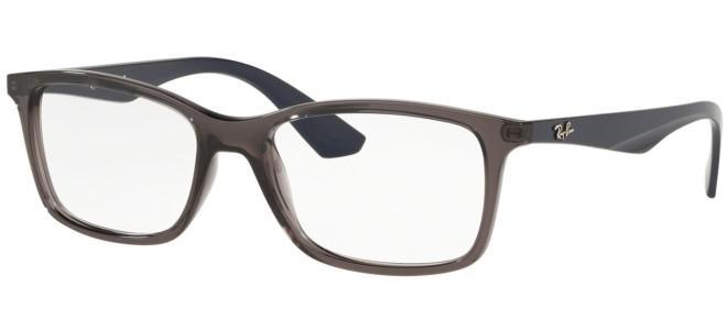 Ray-Ban brillen RX 7047