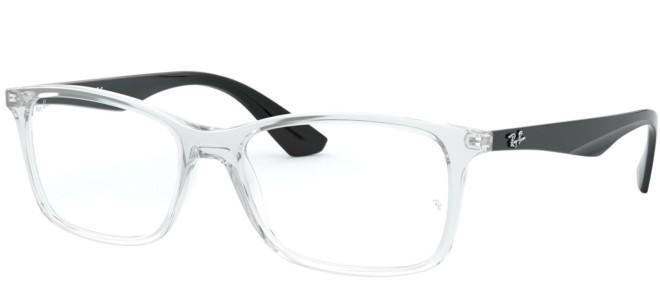 Ray-Ban briller RX 7047