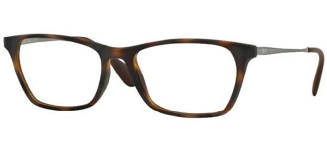 Ray-Ban briller RX 7053