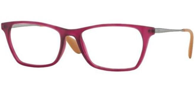 Ray-Ban eyeglasses RX 7053