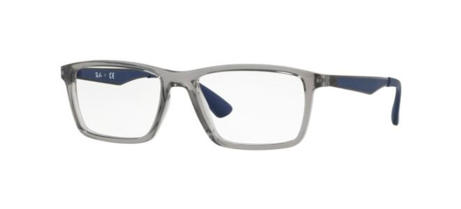 Ray-Ban briller RX 7056