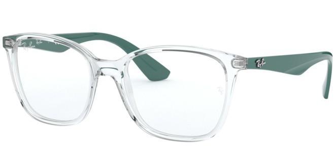 Ray-Ban briller RX 7066
