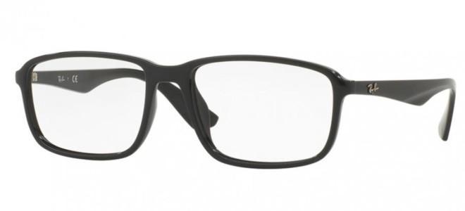 Ray-Ban brillen RX 7084F
