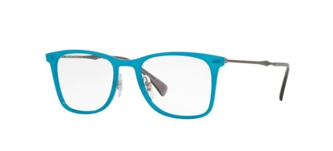 59a69e5b1c Ray-Ban Eyeglasses | Ray-Ban Fall/Winter 2019 Collection