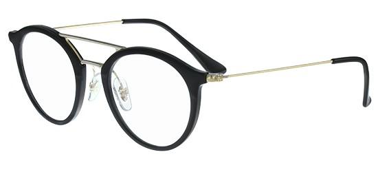 Ray-Ban eyeglasses RX 7097