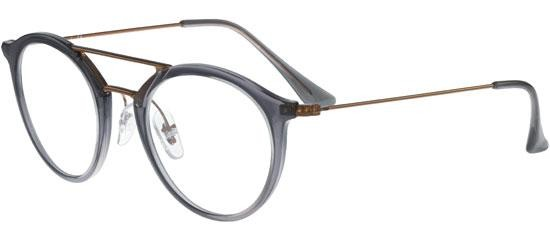 1bf7e809a5ef1 ray-ban glasses medical buy ray bans in italy