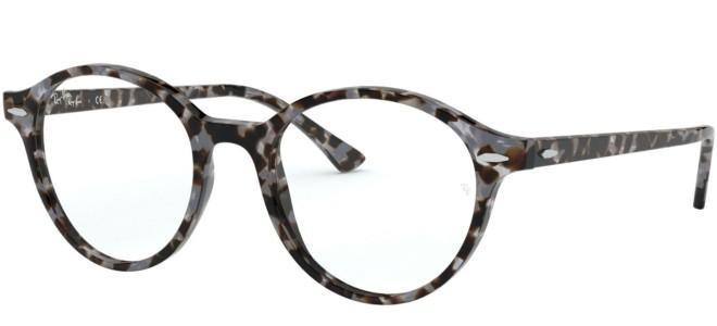Ray-Ban briller RX 7118