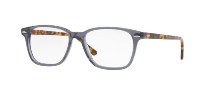 Ray-Ban eyeglasses RX 7119